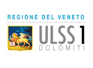 Avviso per la formazione di graduatorie aziendali di medici di assistenza primaria presso la Ulss1-Dolomiti