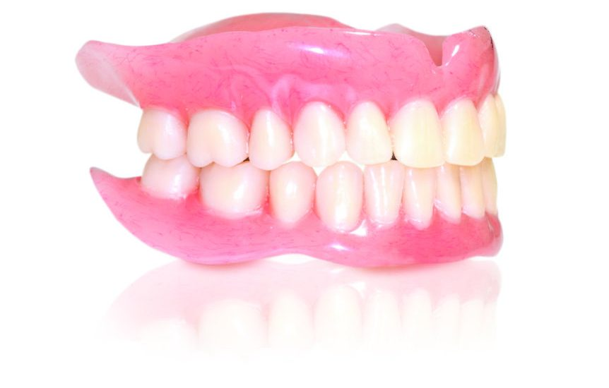 Ricerco Ortodontista e/o Pedodontista