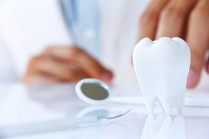 Odontoiatria: in arrivo il nomenclatore 2018