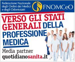 """27 marzo: A Roma gli """"Stati generali del giovane medico: la Fnomceo all'ascolto"""""""