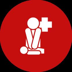 Corsi Blsd Retraining (20 giugno): ancora posti disponibili