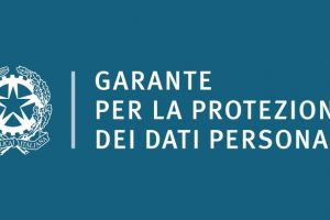 Privacy: controlli in corso – Attività ispettiva curata dall´Ufficio del Garante, anche per mezzo della Guardia di finanza