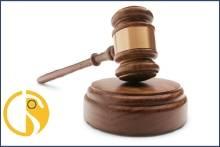 Cassazione penale sentenza n 8086/19 – Preparazioni magistrali a scopo dimagrante – Condannato per omicidio colposo un medico per aver prescritto il farmaco Fendimetrazina