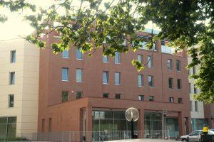 Uffici dell'Ordine dei medici di Parma: orari estivi in vigore dal 1 luglio. Chiuso dal 12 -22 agosto