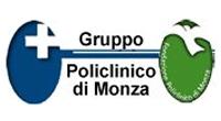 Istituto Clinico  Valle d'Aosta cerca medici