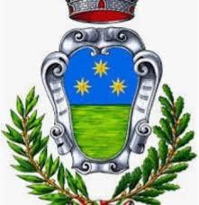 """Mantova: avviso per affidamento dell'incarico di Responsabile del servizio geriatrico Comunale della RSA """"A. Ricciardelli"""""""