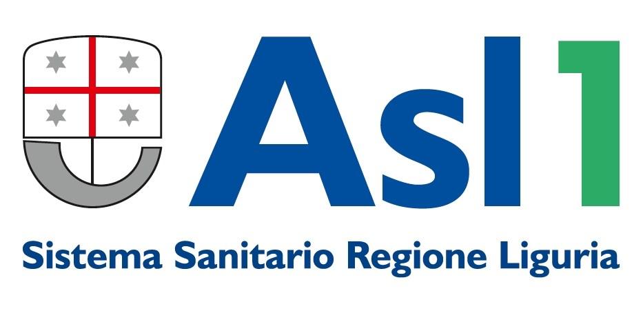 Asl 1 Liguria : Avviso pubblico per per Dirigente Medico, tempo determinato, disciplina Ortopedia e Traumatologiaina Ortopedia e Traumatologia.