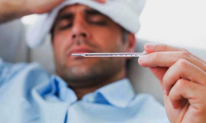 Prevenzione e controllo dell'influenza. Raccomandazioni per la stagione 2019-2020