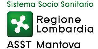 Mantova – bandi di concorso per 1 DM disciplina di Otorinolarigoiatria e 1 DM disciplina di Neuropsichiatria Infantile