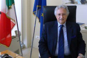 """Gli Omceo dell'Emilia-Romagna: """"La questione vaccinale non legittimi una pericolosa deregulation professionale"""""""