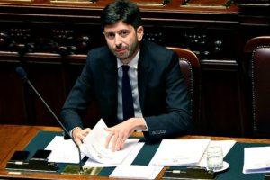 L'Ordine dei Medici scrive al Ministero della Salute: a Parma urgono dispositivi di sicurezza