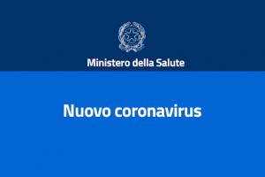 """Covid-19, CTS: """"Unica diagnosi valida resta il tampone rino-faringeo"""". No kit commerciali in grado di confermare la diagnosi. L'Ordine invita alla prudenza"""