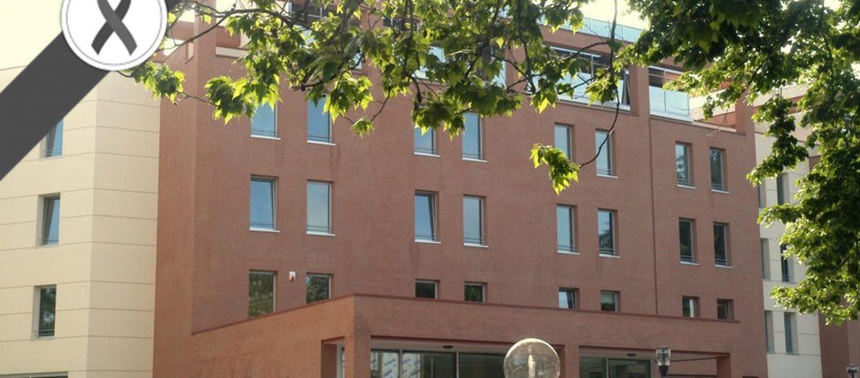 L'Ordine di Parma e la comunità tutta piange i medici scomparsi