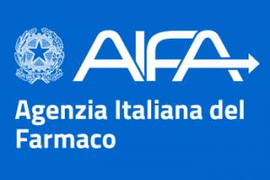AIFA – Ottavo Rapporto sulla Sorveglianza dei vaccini COVID-19 ed Elenco principali farmaci ad attività immunosoppressiva