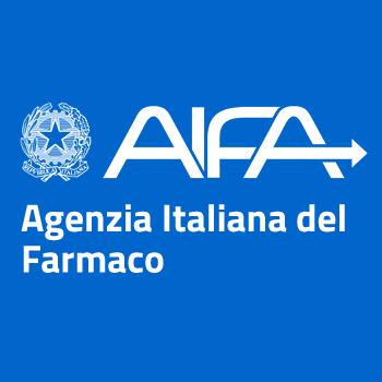 AIFA: prescrivibilità dei nuovi anticoagulanti orali ai pazienti con fibrillazione atriale non valvolare