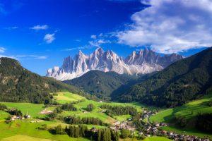 """Fase 2: un'offerta da parte della Famiglia """"Dalle Nogare"""" di Trento come ringraziamento per i medici impegnati nell'emergenza Covid"""