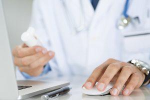 Prescrizione dei medicinali: numero di confezioni prescrivibili per ricetta