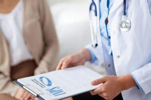 Ripresa attività professionale della medicina fiscale – Nota Fnomceo ai Ministri Catalfo, Speranza e Dadone
