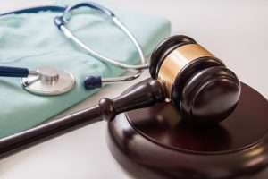 Corte di Cassazione, sez. IV Penale, sentenza n. 21521/21 – Medico  competente